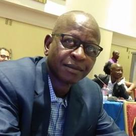 Moussa AKSAR