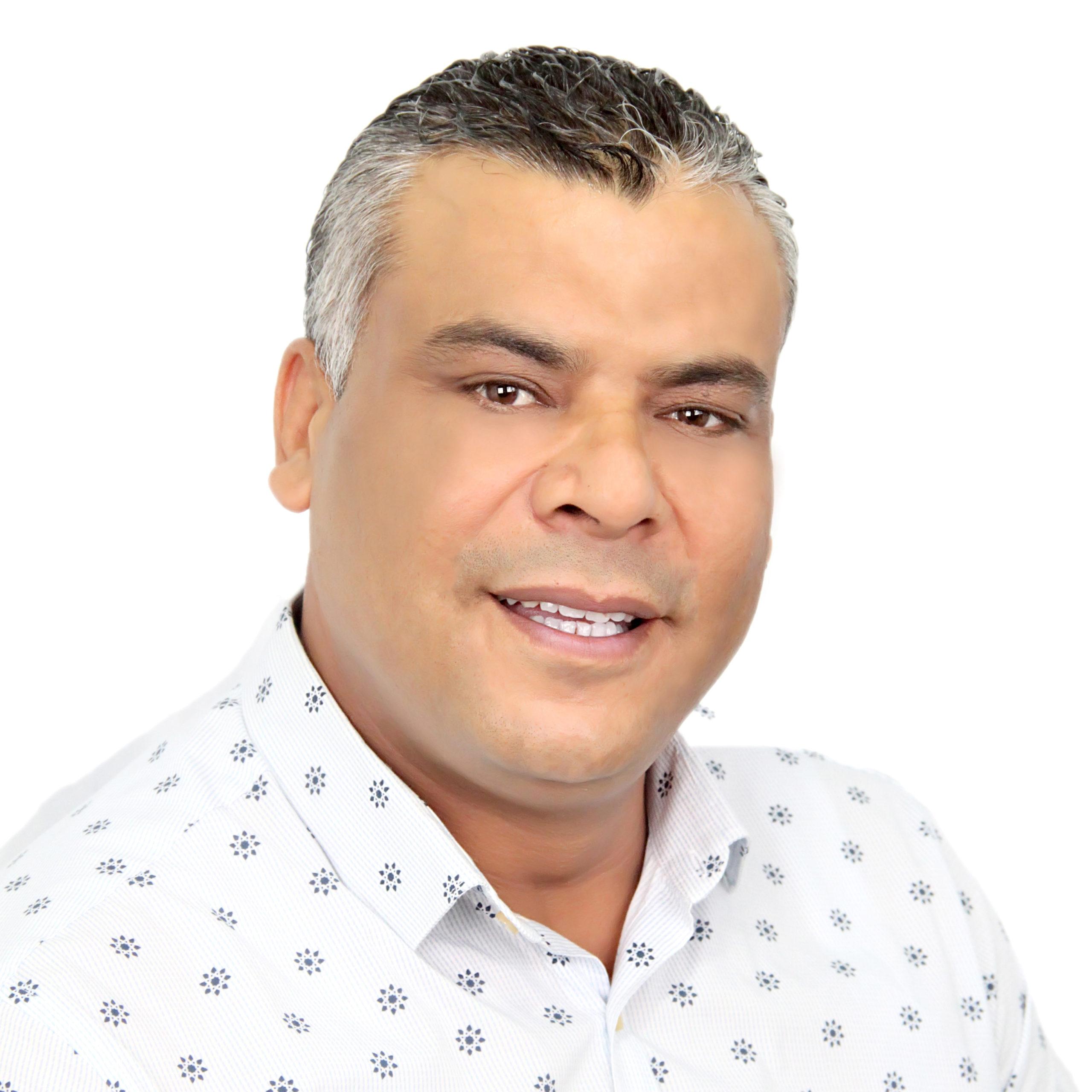 Walid HAYOUNI