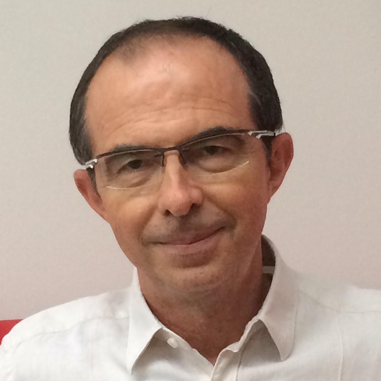 Stéphane LEPOITTEVIN